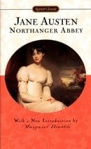 Northanger Abbey (Signet Classics)