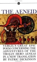 The Aeneid (Mentor Series)