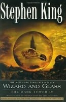 Wizard and Glass (Revised Edition): The Dark Tower IV