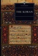 Koran (Everyman