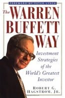 The Warren Buffett Way: Investment Strategies of the World