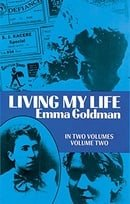 Living My Life, Vol. 2