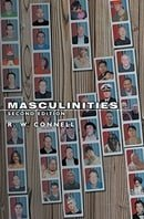 Masculinities: Second Edition