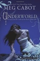 Underworld (Abandon Trilogy, Book 2)