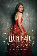 Illuminate (Gilded Wings, Book 1)