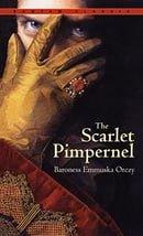 The Scarlet Pimpernel (Bantam Classic)