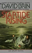Startide Rising (The Uplift Saga Book 2)