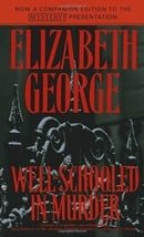 Well-Schooled in Murder (Inspector Lynley Mysteries, No. 3)