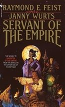Servant of the Empire (Empire Trilogy)