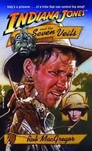 Indiana Jones and the Seven Veils (A Bantam Falcon book)