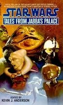 Star Wars: Tales from Jabba