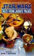 Star Wars: Tales from Jabba