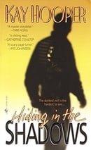 Hiding in the Shadows (Shadows Trilogy)