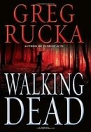 Walking Dead (Atticus Kodika)