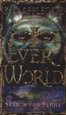 Search for Senna (Everworld #1)