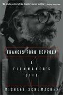 Francis Ford Coppola: A Filmmaker