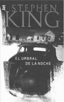 El Umbral de la Noche (Jet) (Spanish Edition)