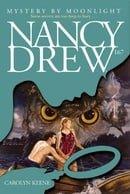 Mystery by Moonlight (Nancy Drew Digest, Book 167)