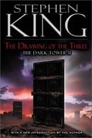 The Drawing of the Three (The Dark Tower, Book 2)