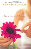 The Truth about Forever (Teen