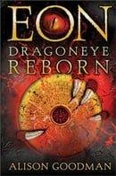 Eon: Dragoneye Reborn (Eon, Book 1)