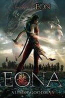 Eona (Eon, Book 2)