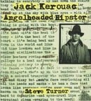 Jack Kerouac: Angel-Headed Hipster
