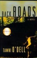 Back Roads (Oprah