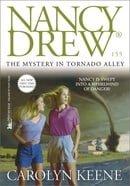 The Mystery in Tornado Alley (Nancy Drew No. 155)