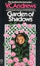 Garden of Shadows (Dollanganger Series)