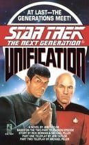 Unification (Star Trek The Next Generation)
