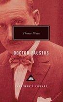 Doctor Faustus (Everyman