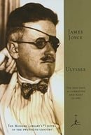 Ulysses (Modern Library)