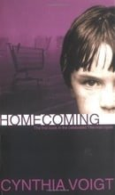 Homecoming (The Tillerman Series #1)