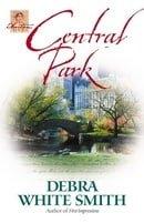 Central Park (The Austen Series, Book 3)