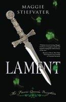 Lament: The Faerie Queen