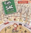 Cul De Sac: This Exit