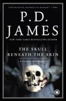 The Skull Beneath the Skin (Cordelia Gray Mysteries, No. 2)