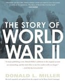 The Story of World War II: Revised, expanded, and updated from the original text by Henry Steele Com