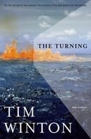 The Turning: New Stories