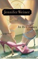 In Her Shoes: A Novel