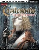 Castlevania: Lament of Innocence Official Strategy Guide (Brady Games)