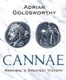 Cannae: Hannibal