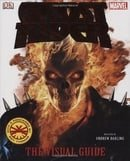 Ghost Rider: The Visual Guide