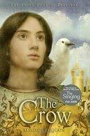 The Crow: The Third Book of Pellinor (Pellinor Series)