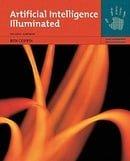 Artificial Intelligence Illuminated