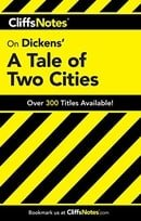 CliffsNotes on Dickens