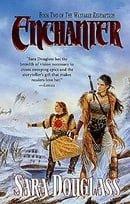 Enchanter (The Wayfarer Redemption, Book 2)