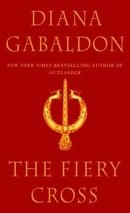 The Fiery Cross (Outlander)