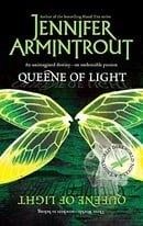Queene of Light (Lightworld/Darkworld)